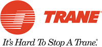Trane Heating and Cooling Dealer
