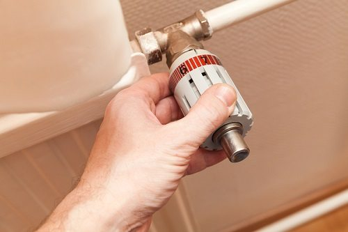 Heating Services in Kingwood, TX