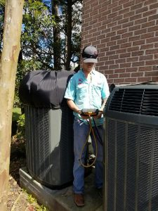 saving money with hvac preventive maintenance