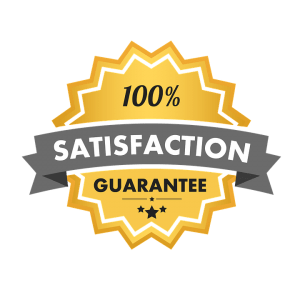 HVAC contractor guarantee